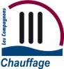 photo Chauffagiste